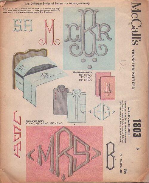 Mccalls1803