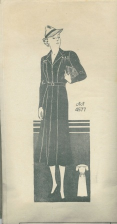 AA4577