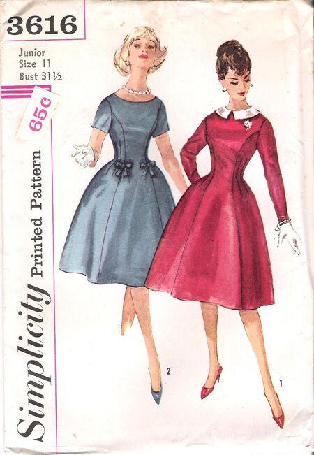 S3616size 11,1960