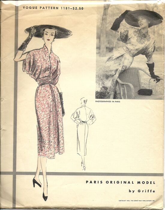 Vintagepatterwiki1210012