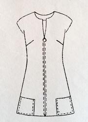 Weekend-375-drawing-vintage-wikia