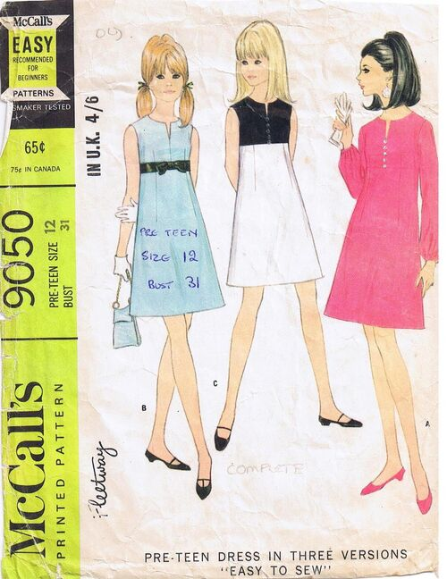 Pattern pictures 005-002 (2)