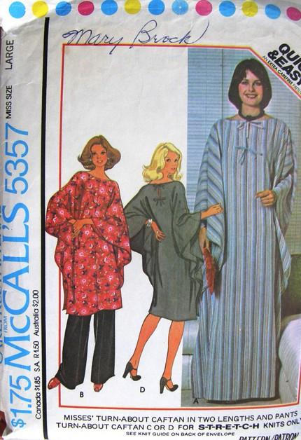 McCalls5357