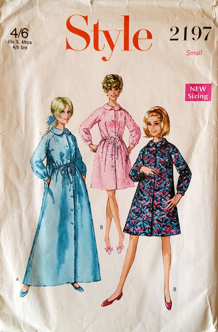 Style-2197-front-vintage-wikia