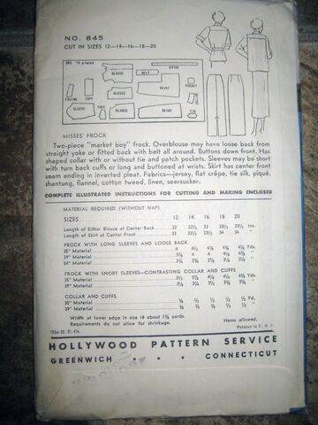 File:Hollywood 845 A back