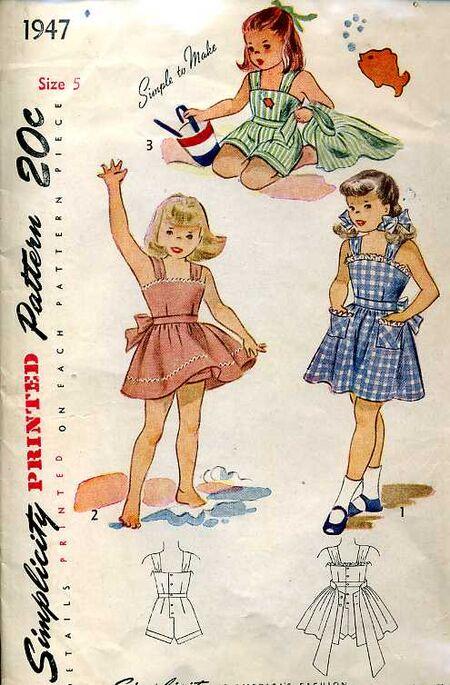 Simplicity1947a