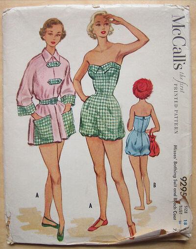 MCCALLS-5141-sewing-pattern-A
