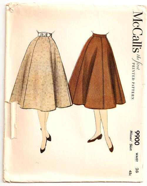 Mccalls9900