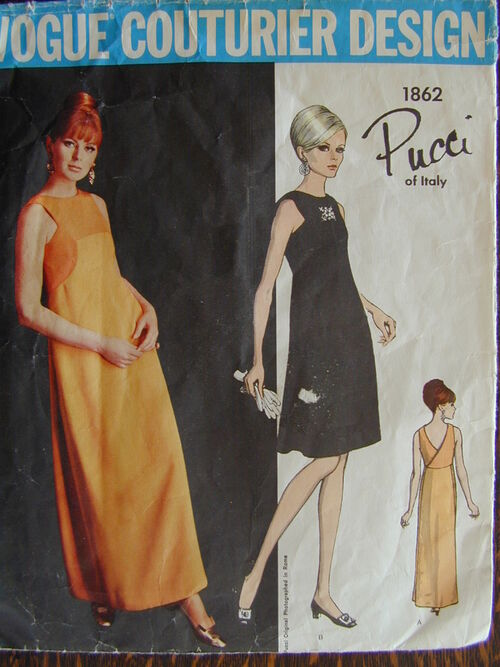 Vogue1862
