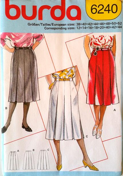 Burda-6240-front-vintage-wikia