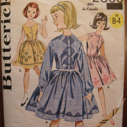 File:Butterick 2300.jpg