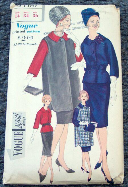 Vintage Artwear 3 041