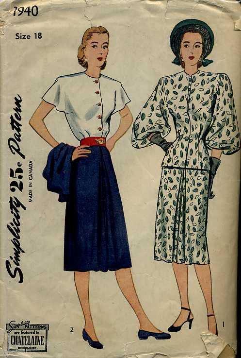 Simplicity1940