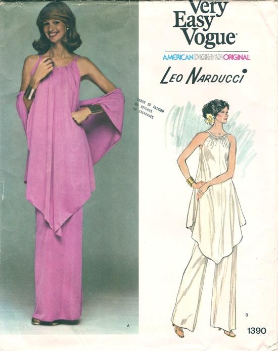 Vogue1390a