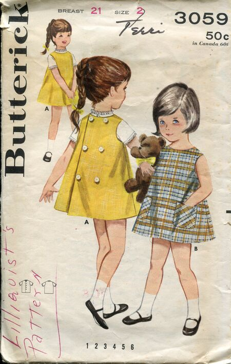 Butterick3059girls