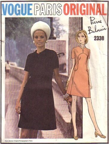 File:Vogue2338a.jpg