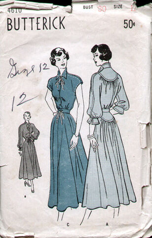 File:Butterick4610.jpg