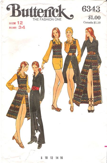 B6343size12,1970s