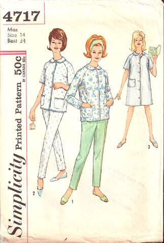 File:Simplicity-pajamas-and-slee.jpg