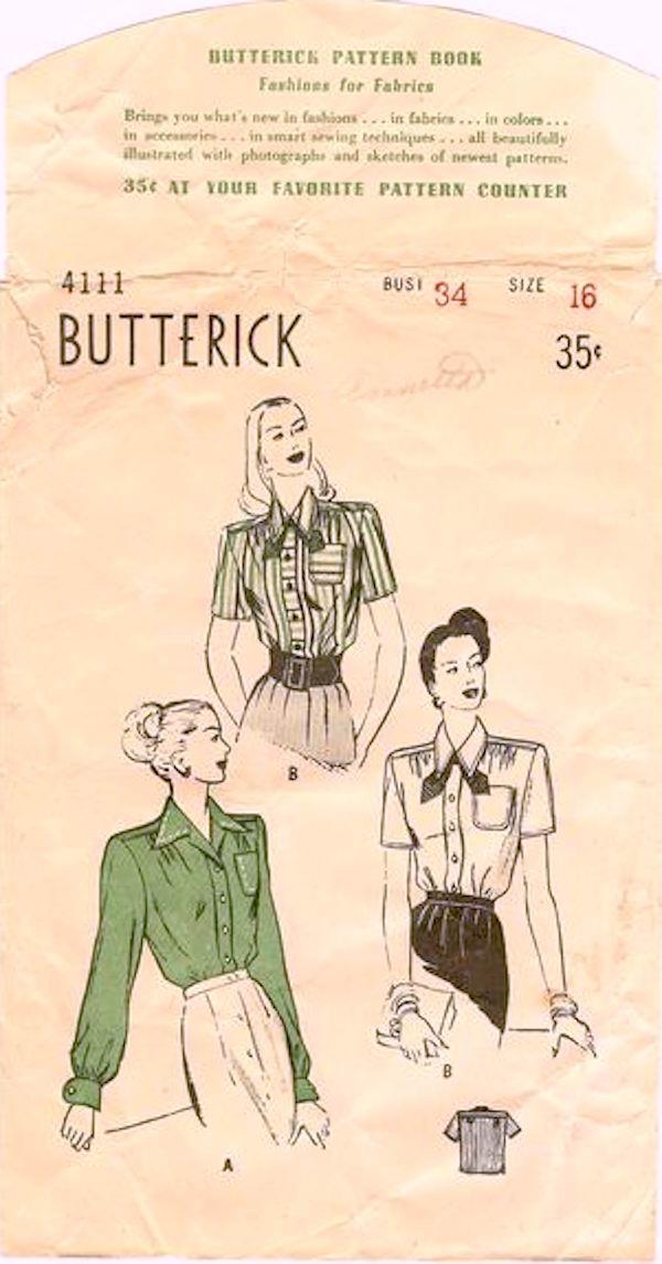 Butterick4111a