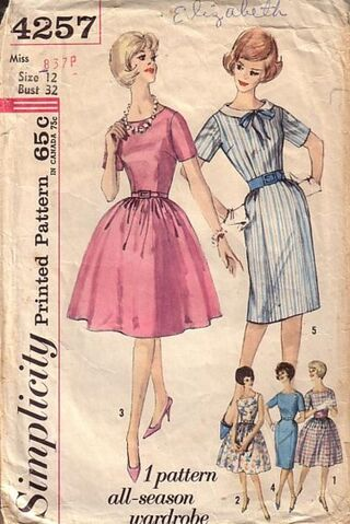 File:Simplicity4257front.JPG