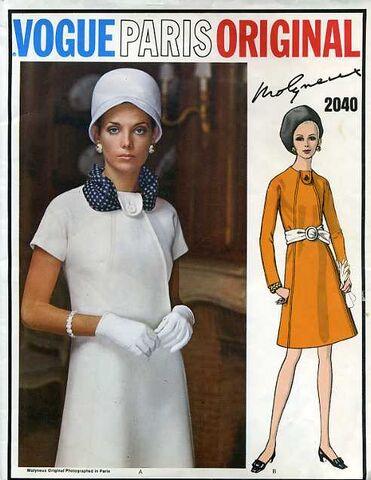 File:Vogue2040.jpg