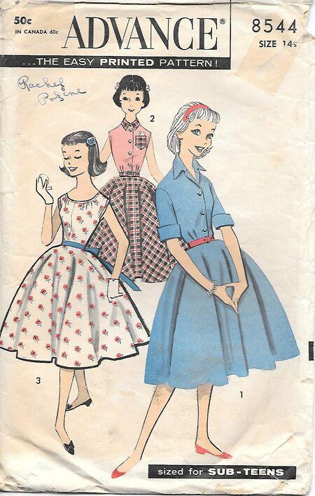 A8544Size14,1958