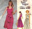 Vogue 1410 B