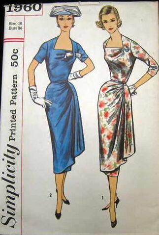 File:1960-16.jpg