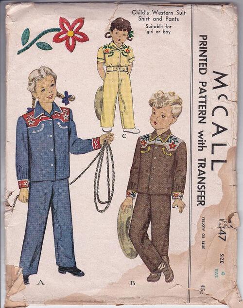 Mccall1347
