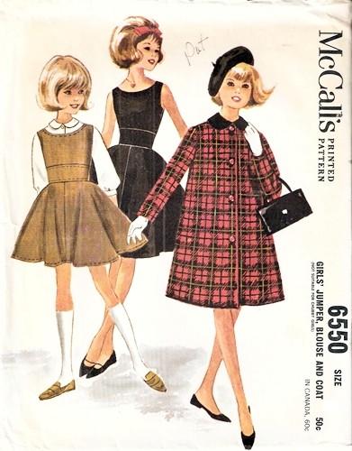 Mccalls6550a