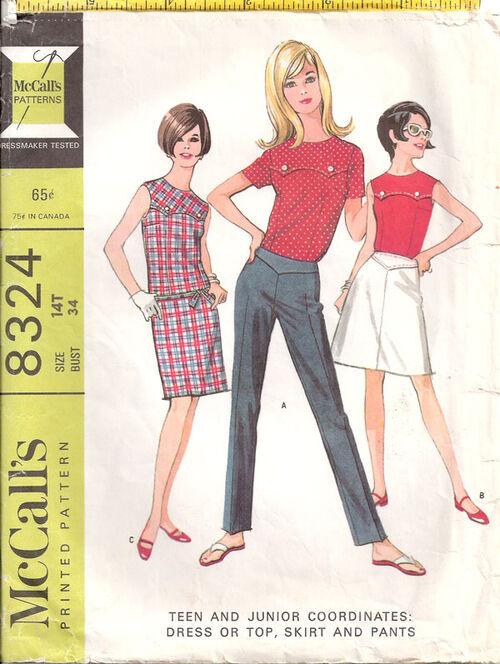 Mccalls-8324