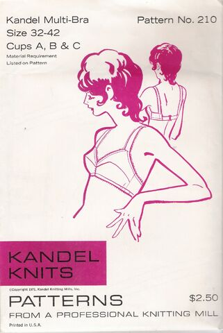 File:Kandel Knits210.jpg