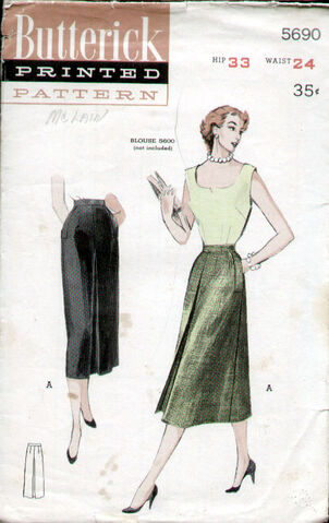 File:Butterick 5690 51.jpg