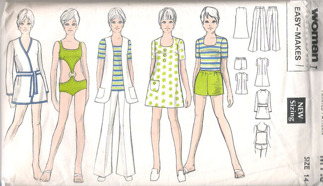 Patterns 074