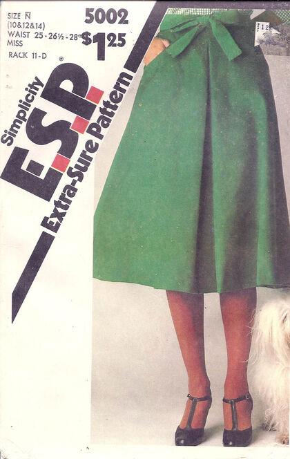 Sim5002-skirt-a