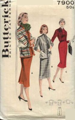 File:7900butterick.jpg