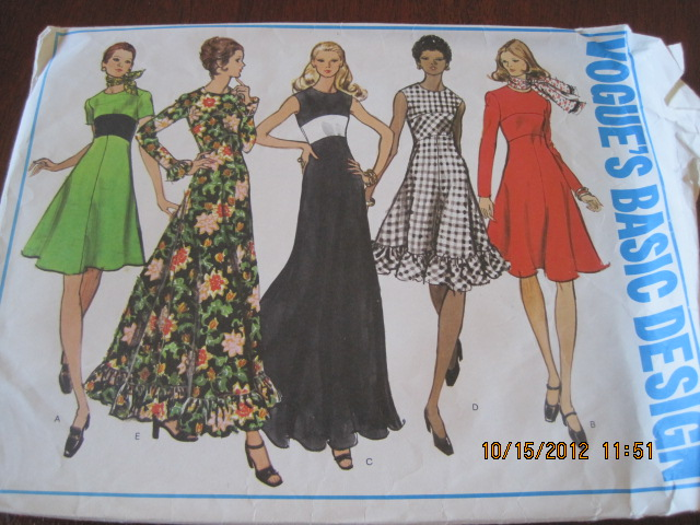 Oct 16 patterns 008