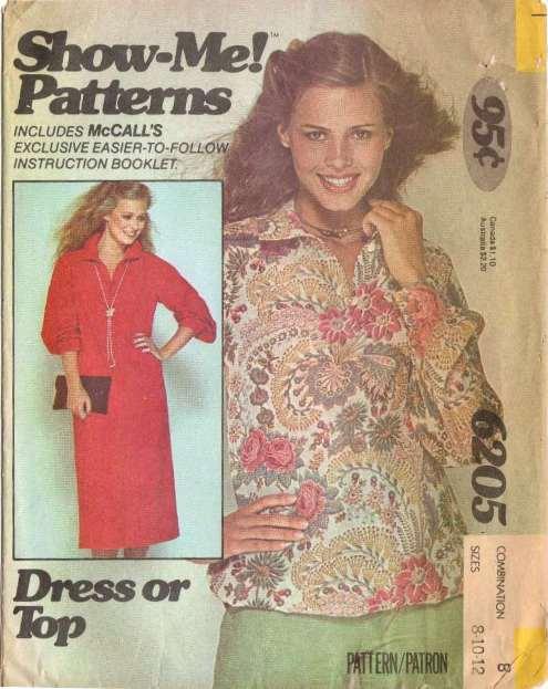 Patterns020