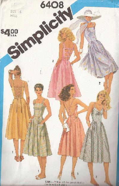 Simp6408