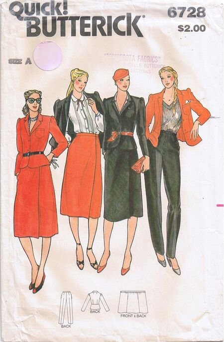 Pattern pictures 003 (4)
