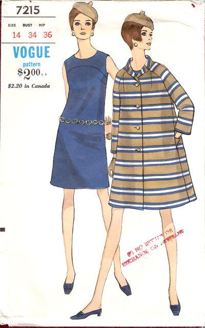 Vogue-7215
