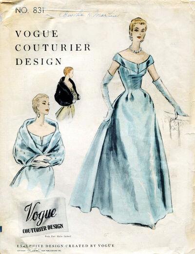 Vogue831