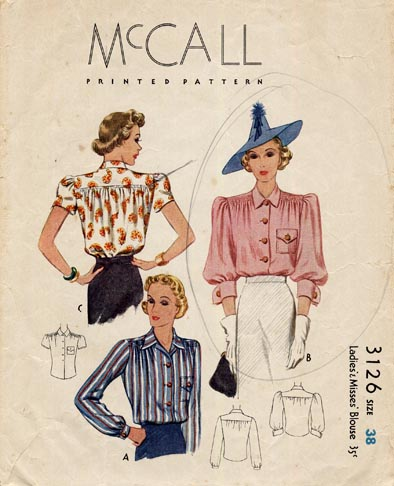 Mccall3126