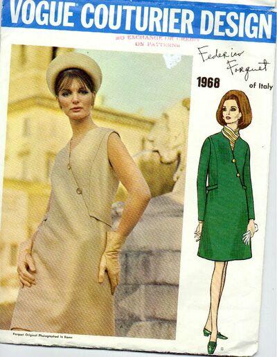 Vogue1968