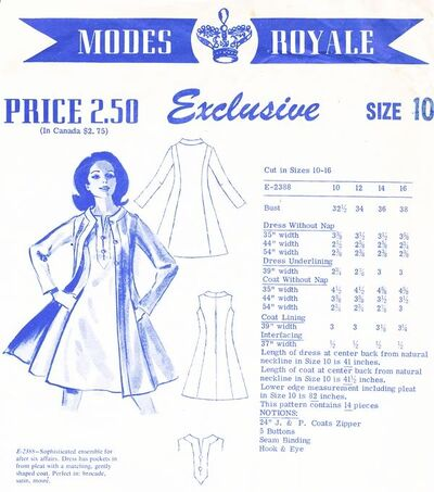 ModesRoyaleE2388