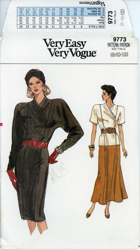 Vogue-9773front