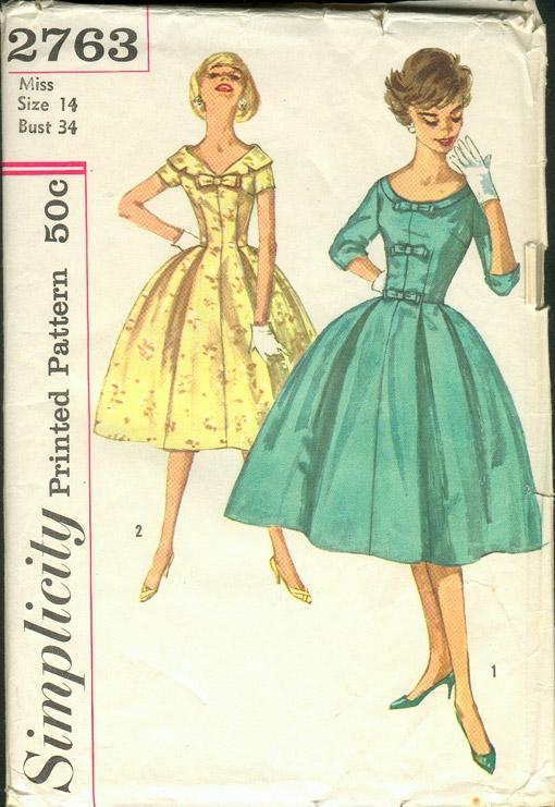 Sears Girls Dresses