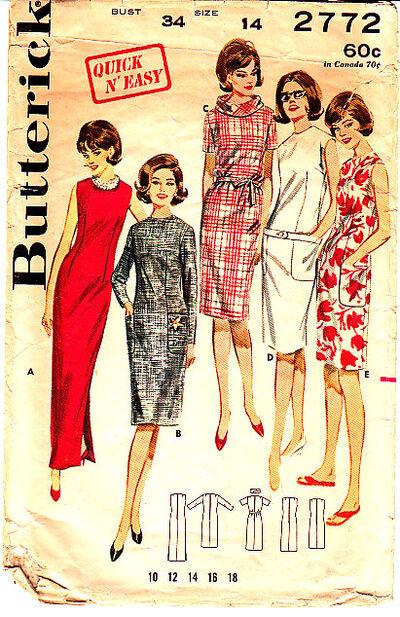 Butterick-2772-60s-14