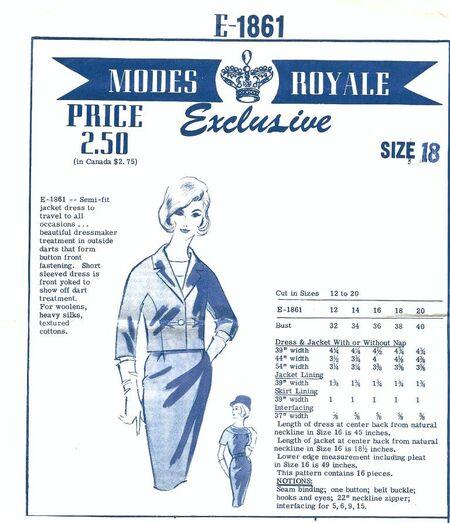 ModesRoyale E1861